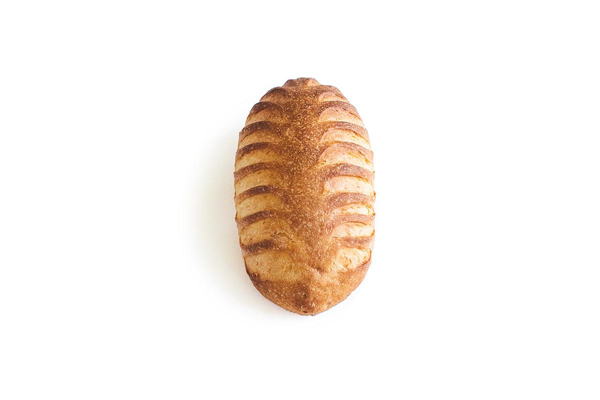 ダンディゾン | ノルマンディーの船乗りパン