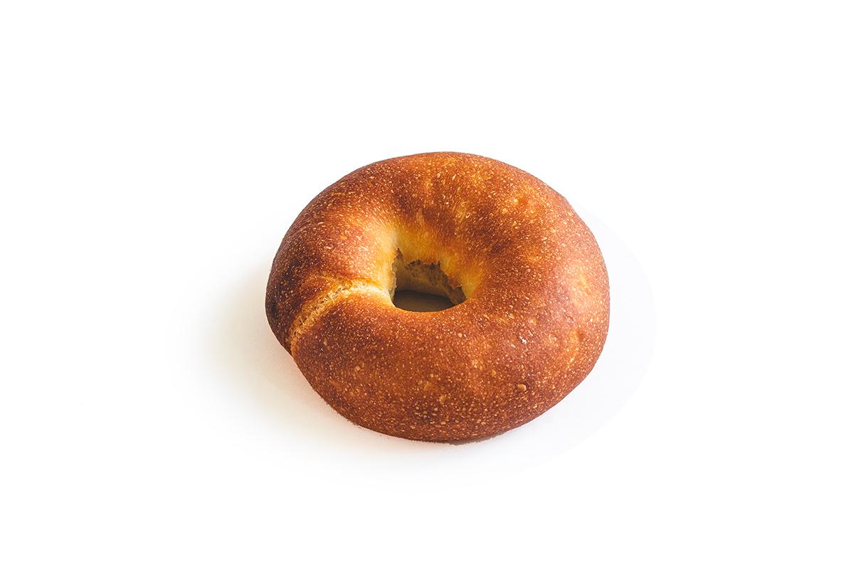 ダンディゾン | 蔵出しもちもちパン